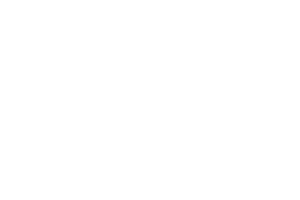 Lights of Tejas – Christian Christmas Lights Festival