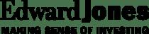edwardjones-logo-US-1