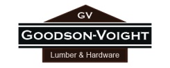 Goodson-Voight