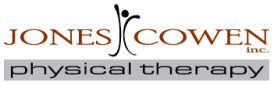 Jones Cowen Physical Therapy