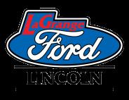 LaGrange-Ford