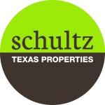 LOGO Schultz-Texas-Properties-transparent-RGB