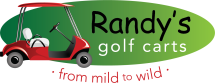 Randys-Golf-Carts.png